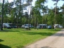 camping-de-rimboe-lunteren-op-de-goudsberg
