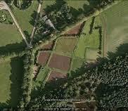 Celtic fields