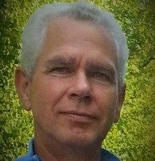 Wim Bruynes