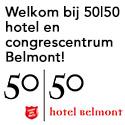 Belmont 125
