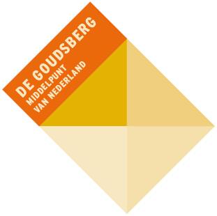 Goudsberg blog