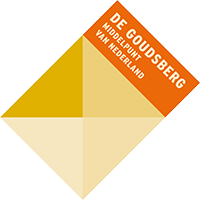 logo-de-goudsberg-middelpunt-van-Nederland