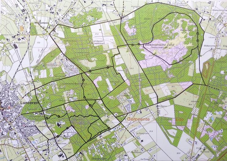 Ruiterpaden-rond-Middelpunt-van-Nederland-2016-1200px