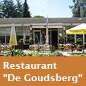 Goudsberg-Restaurant 125px