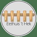 Eethuis 't Hek
