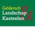 GELDRESCH LANDSCHAP & KASTEELEN