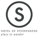 Hotel de Sterrenberg