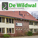 De Wildwal