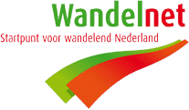 Wandeltip: Middelpunt van Nederland