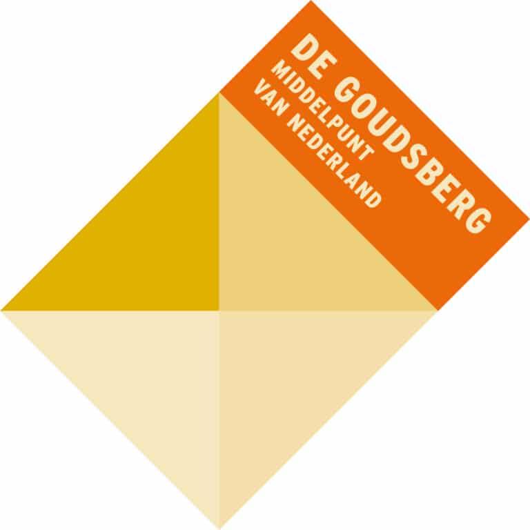 Jaarverslag 2020 Platform Goudsberg, Middelpunt van Nederland