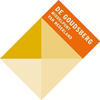 Goudsberg: Middelpunt van Nederland